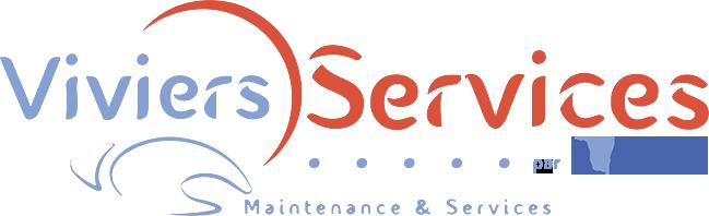 Viviers Services